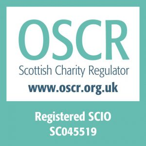CtC is a registered SCIO